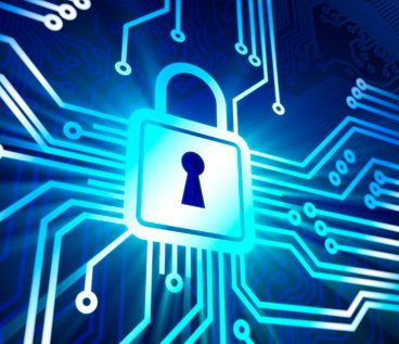 Auxilium Technology On Web Application Security And Reliability