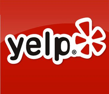 Getting And Keeping Your Washington DC, Maryland And Virginia Business Ranking On Yelp