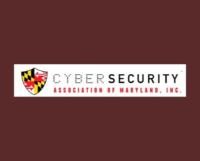 Maryland Cyber Security Training