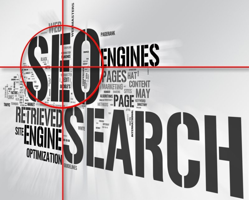 Search Engine Optimization Maryland
