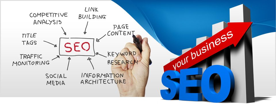 Image result for Ethical search engine optimization