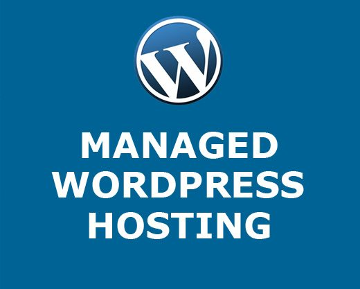 Pros & Cons Of Managed WordPress Hosting