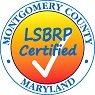 LSBRP Certified