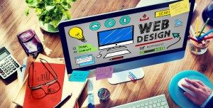 website designer maryland
