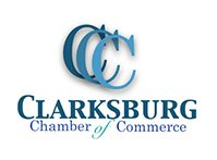 Clarksburg Chamber Of Commerce